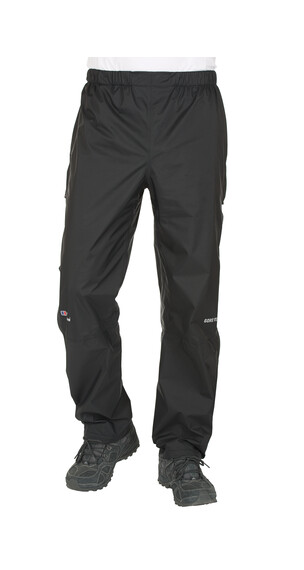 Berghaus Paclite Pant Men Black